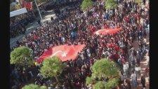 Anıl Barış Çetin - 10 Kasım