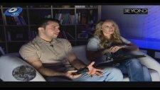 Beyond Two Souls Gameplay (Bölüm 01 Kanal 35)