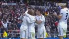 Cristiano Ronaldo'dan Arap Spikeri Çıldırtan Frikik