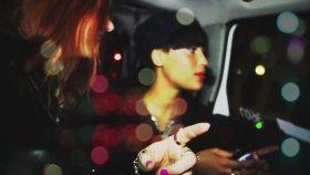 Icona Pop - I Love ItOffıcıal Vıdeo