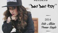 Kolera - Den Den Koy (Solo Album Promo Single)