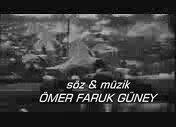 Ömer Faruk Güney - İzindeyiz Atam & Atatürk Marşı