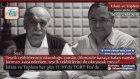 Osman Ünlü - Kaza Namazlarını Kılarken Teşrik Tekbiri
