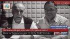 """Osman Ünlü - Sübhane Rabbiyel Azîm'deki """"Zı"""" nın Okunuşu"""