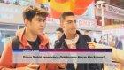 Sokak Röportajı - Fenerbahçe-Galatasaray Maçını Kim Kazanır?