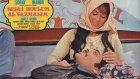 Cahit Berkay | Selvi Boylum Al Yazmalım By Daraske