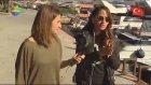Ebru Akel !pazar Sürprizi Röportajı