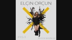 Elçin Orçun Feat. Ece Özey - Bugün Benim Ol