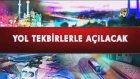 Marmaray, Hadislerde Açıklanmıştı!