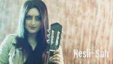 Nesli-Şah - Kale Türküsü (Cover)
