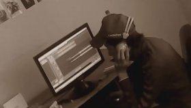 Sansar Can - Eren Rap Time - Kaç Yeminler Bozuldu