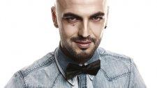2013 Yılının En Çok Dinlenilen Türkçe Pop Müzikleri