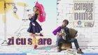 Ecaterine feat. Dima - Zi cu soare