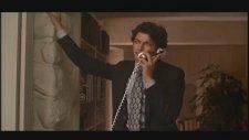 Jeff Goldblum Annie Hall