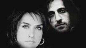 Kazım Koyuncu & Şevval Sam - Ben Seni Sevdiğimi Dünyalara Bildirdim (Karadeniz Türküleri)