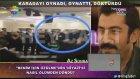 Kenan İmirzalıoğlu'nu Hiç Böyle Görmediniz | Heycanlı Magazin