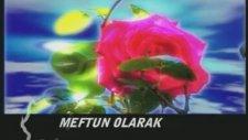 Mehmet Emin Ay - Meftun Olarak