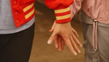 Michael Jackson - Hold My Hand Duet Ft. Akon