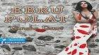 Ebru Polat - Günaha Davet (Dj Yalnızlık)