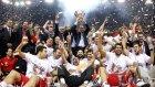Euroleague'de Haftanın En İyi 10 Hareketi