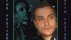 Fatih Yesilgul - Yeminim Var