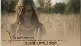 Fatih Yesilgul - Zannetmeki Unutamam