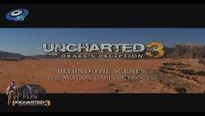 Gameplay Bölüm 02 Uncharted 3 (Kanal 35)