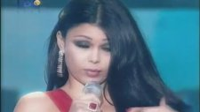 Haifa Wehbe Star Academy 4 Naughty HQ