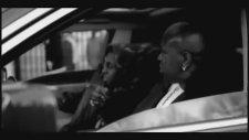 Lil Wayne - Hustler Musik - Money On My Mind