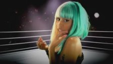 Lil Wayne - Knockout Ft. Nicki Minaj