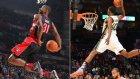 NBA'de Yılın En İyi 10 Hareketi