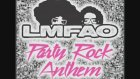 Party Rock - Anthem (Audio)