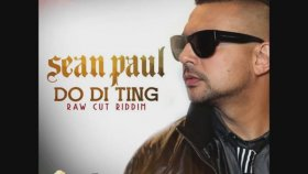 Sean Paul - Do Di Ting