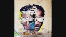 Sean Paul & Wayne Marshall - Here We Go (Washroom Entertainment Promo)