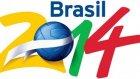 Dünya Kupası Biletleri Kapış Kapış