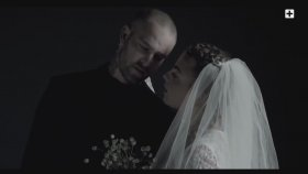 DVBBS & Borgeous - Tsunami (Official Video)
