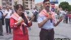 Gara Saçlı Honamlı - Kültür Kervanı (Ozan Yetkin Karakaya)