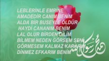 Mehmet Emin Ay - Kan Tutar