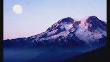 Mehmet Yetkin - Çıktım Şu Dağlara