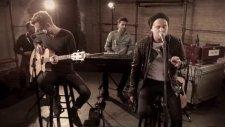 OneRepublic - Counting Stars (Canlı Performans)