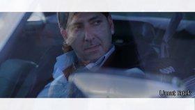 Serhan Ulusu - Tılsım (Stereo Video Klip)