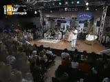 İbrahim Tatlises- İbo Show- Kürtce Uzun Hava