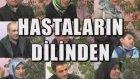 Hastaların Dilinden: Ahmet Ceylan