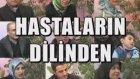 Hastaların Dilinden: Ahmet Yavuz
