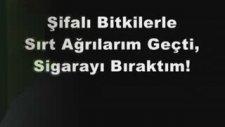 Hastaların Dilinden: Ayshe Sencer Ahmet