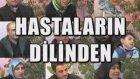 Hastaların Dilinden: Güzel Erdoğan