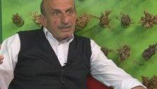 Hastaların Dilinden: Osman Öztürk