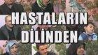 Hastaların Dilinden: Talat Mete