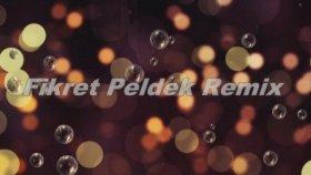 Rachel Reed Ft. Alexander Shiva - Reconnect To You (Fikret Peldek Remix)