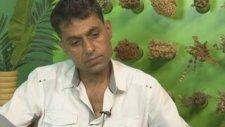 Hastaların Dilinden: Ahmet Faraç